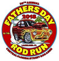 Click to view album: 2018 Father's Day Rod Run
