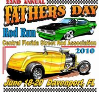 Click to view album: 2010 Father's Day Rod Run