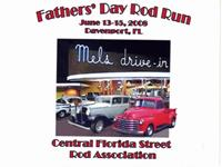 Click to view album: 2008 Father's Day Rod Run