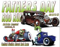 Click to view album: 2016 Father's Day Rod Run