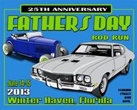 Click to view album: 2013 Father's Day Rod Run